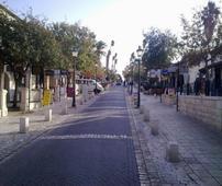 Zikhron Ya'akov