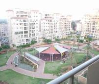 Pardes Khana-Karkur