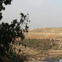 הר אדר