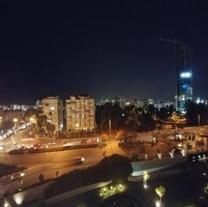 תל אביב יפו