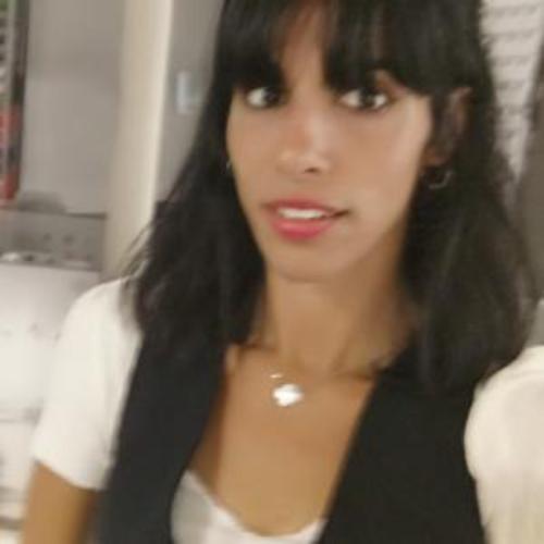 Naomi Melloul