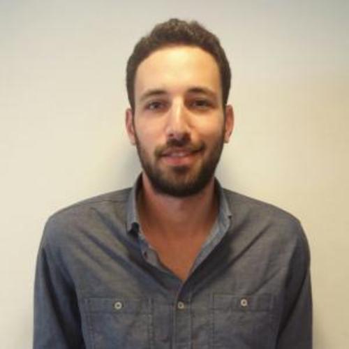 Raphael Boukobza