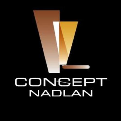 CONCEPT NADLAN Ltd.