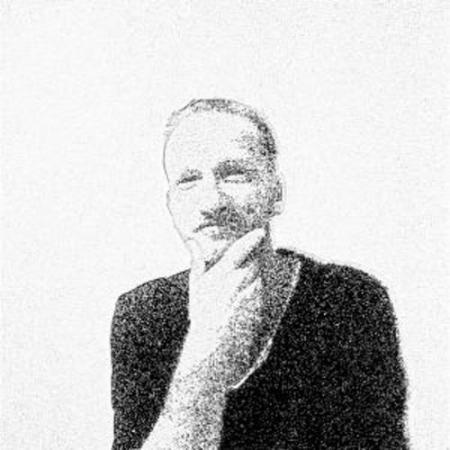 גיא קוסובסקי